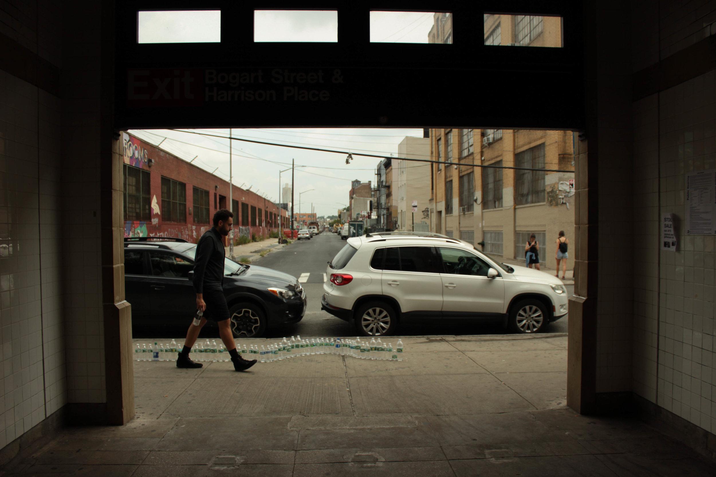 Mano Penalva, Desenhos Interessados Brooklyn 07.jpg