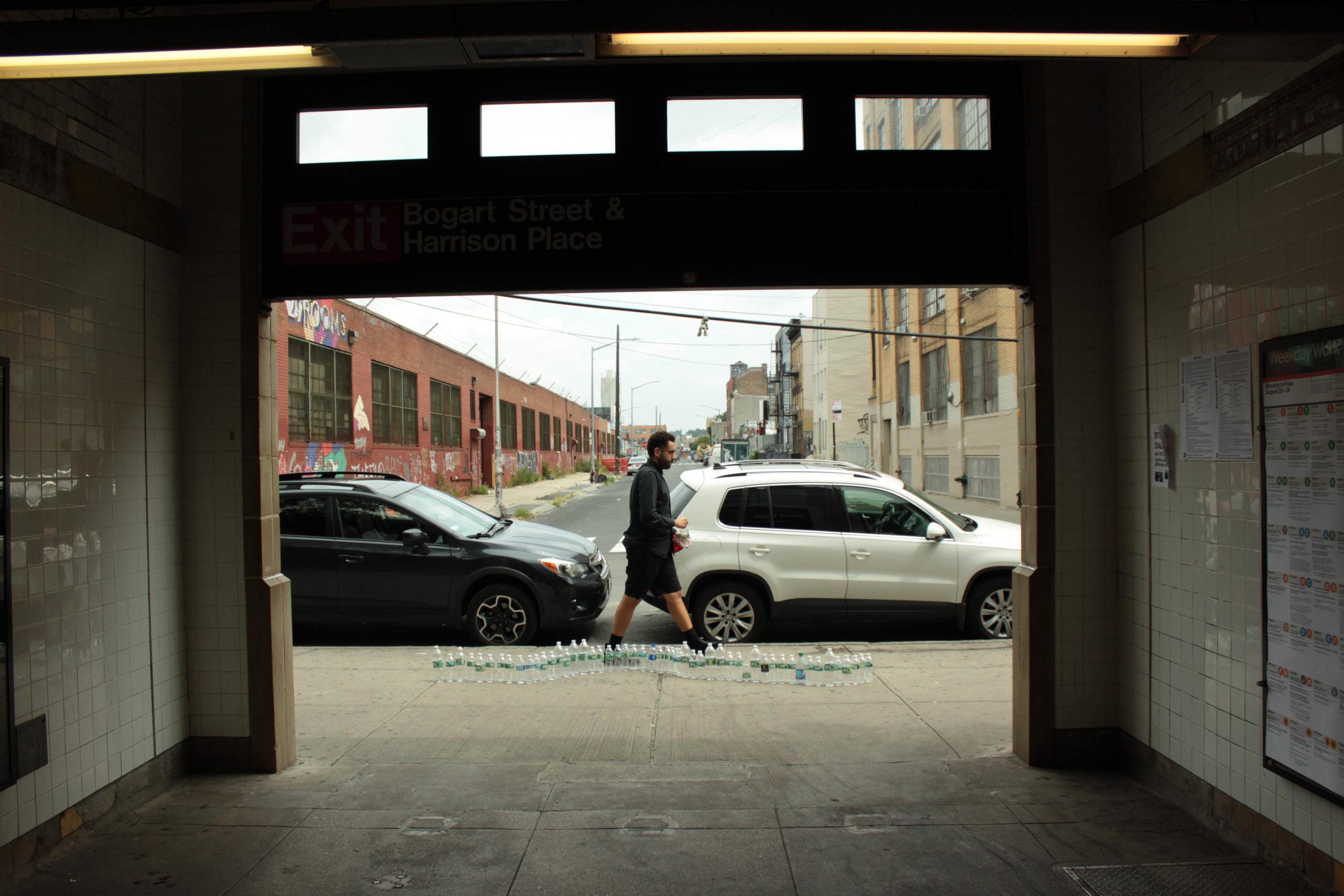 Mano Penalva, Desenhos Interessados Brooklyn 08.jpg
