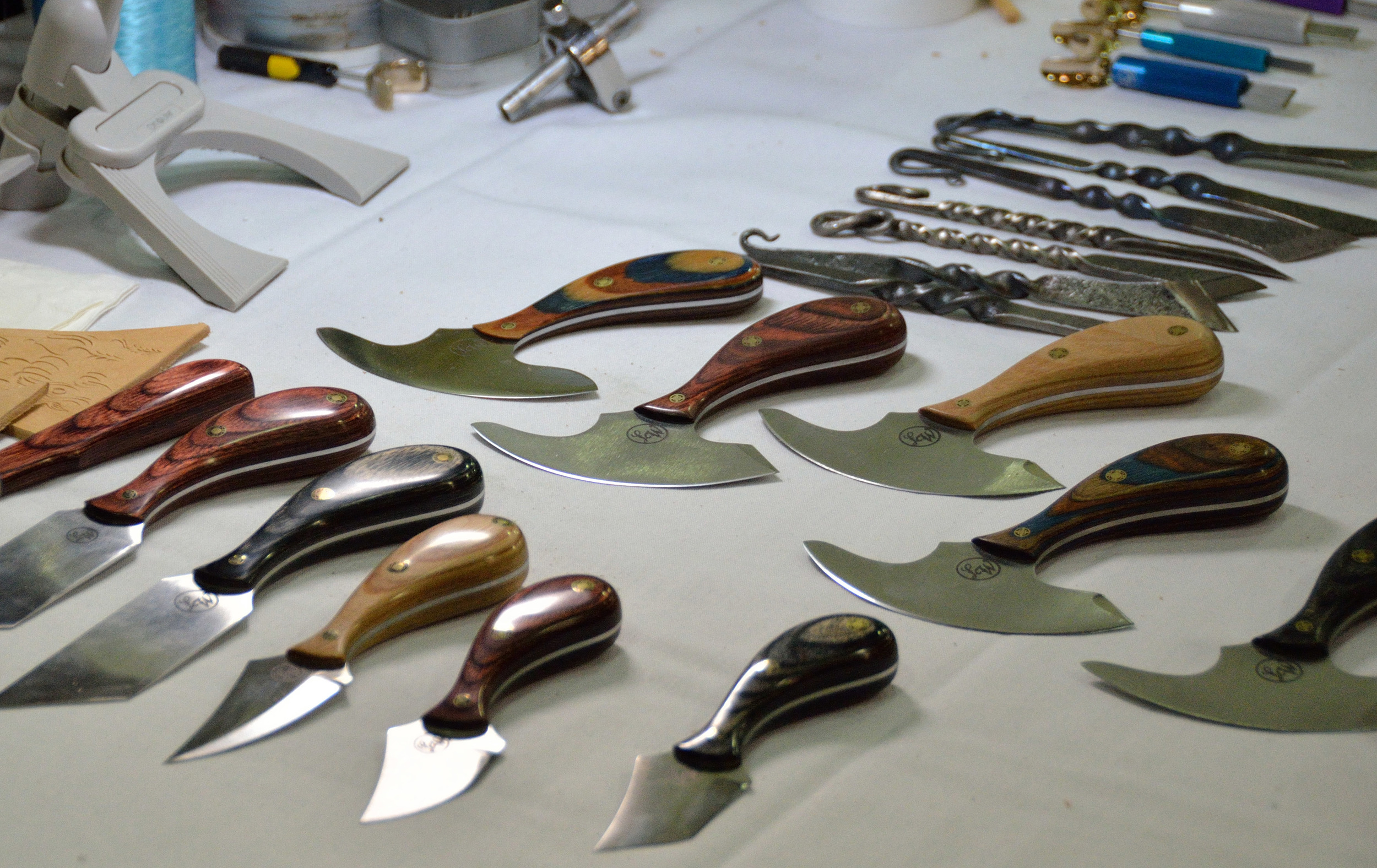 LW knives.jpg