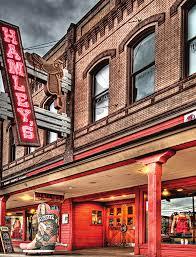 Hamley storefront.jpg