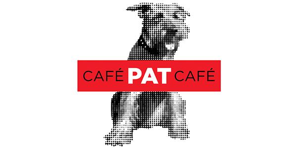 CafePat_bigLogo300h.png