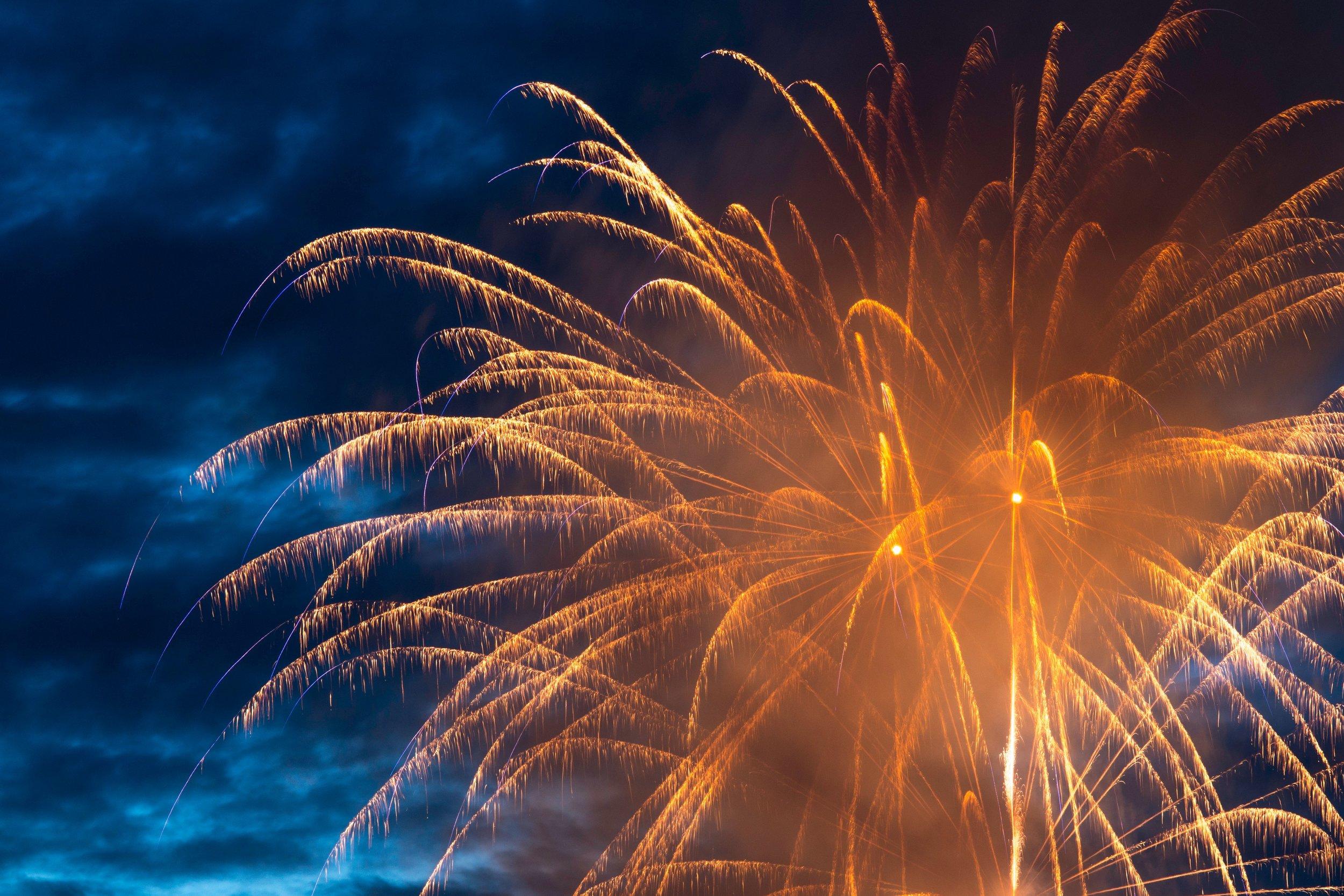 bright-celebration-clouds-613366.jpg