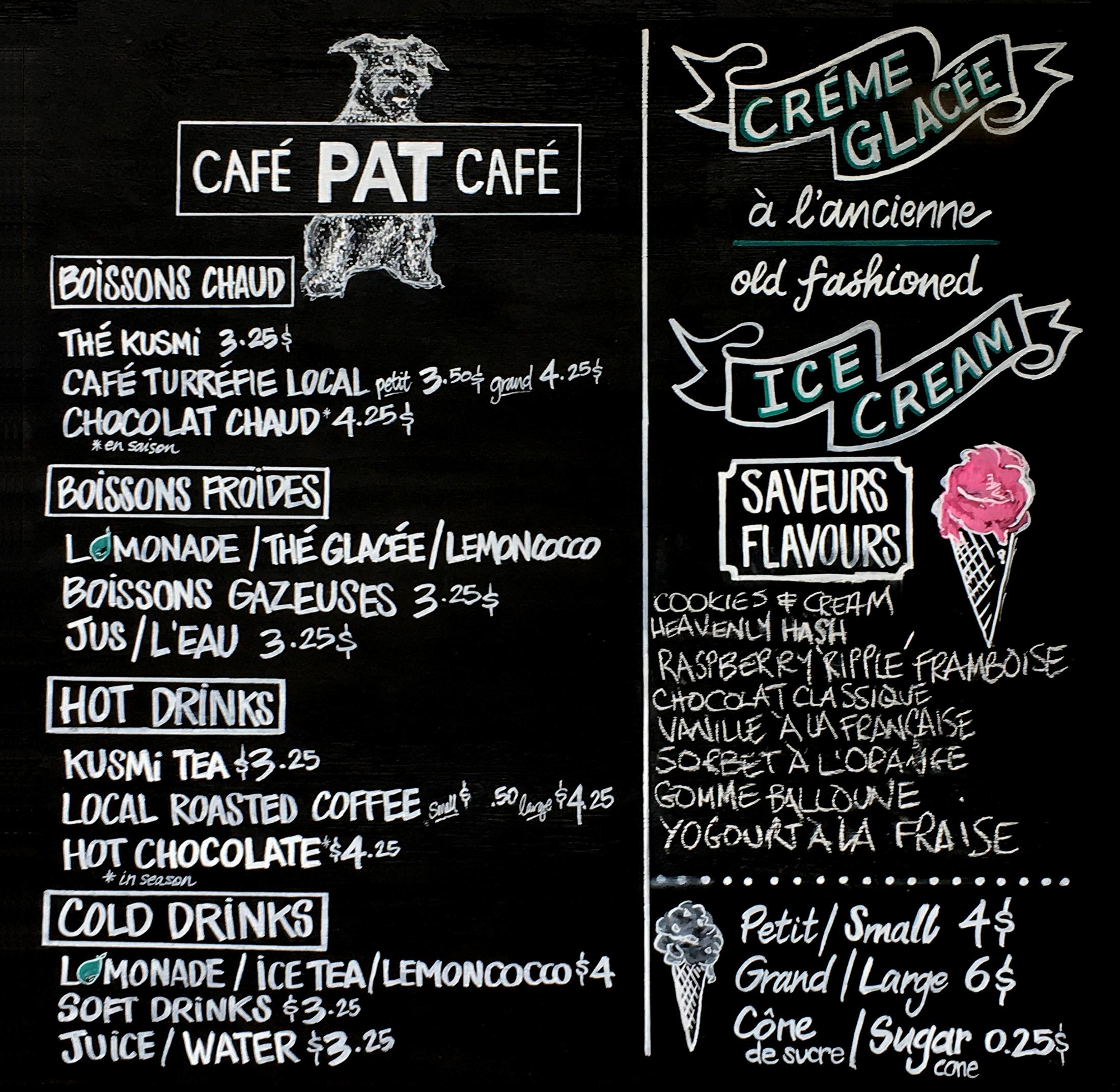 IMG_0901_cafePat_menuSML.jpg