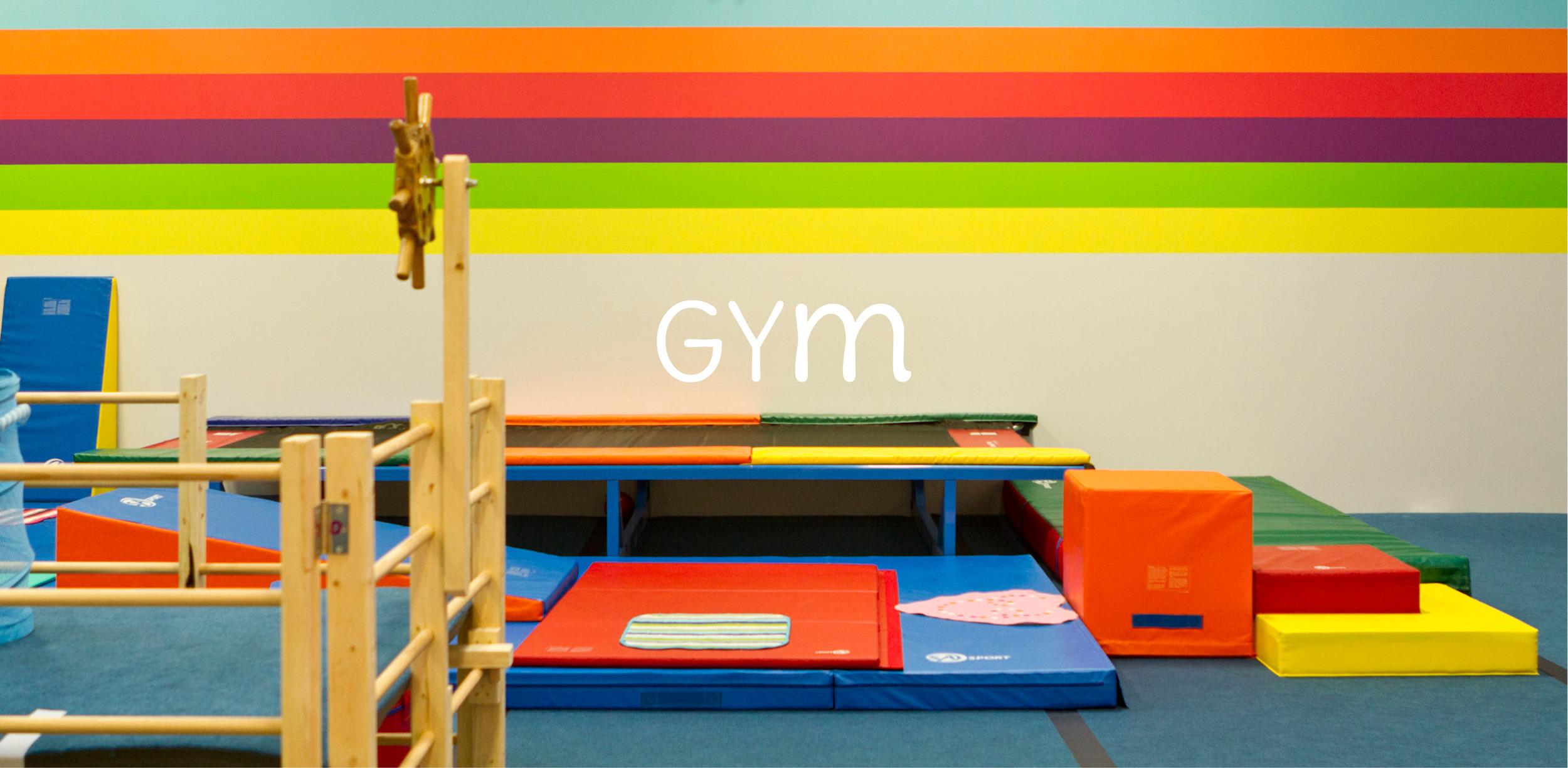 NV_slideshow_gym2.jpg