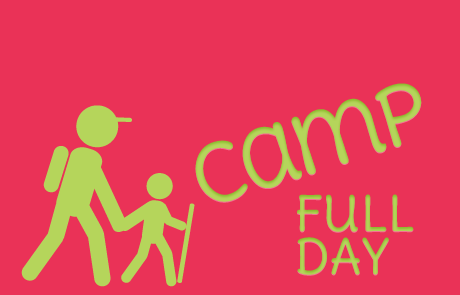 camp_full-icons-jump-large.png