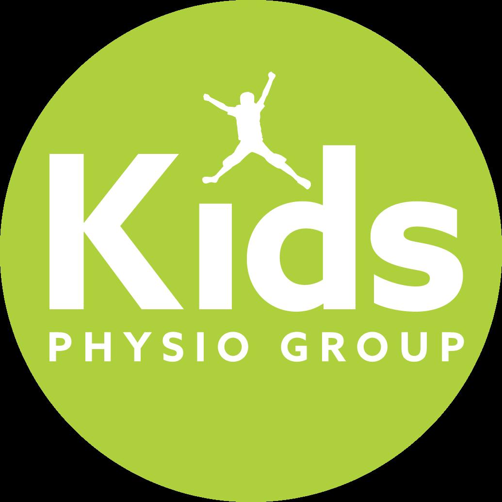 KPG_Logo_circle_HIGH.png