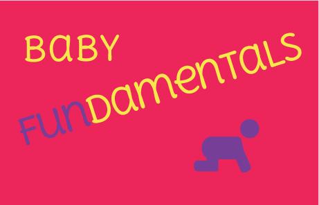 JG_Baby_FUNdamentals_Avatars-02.jpg