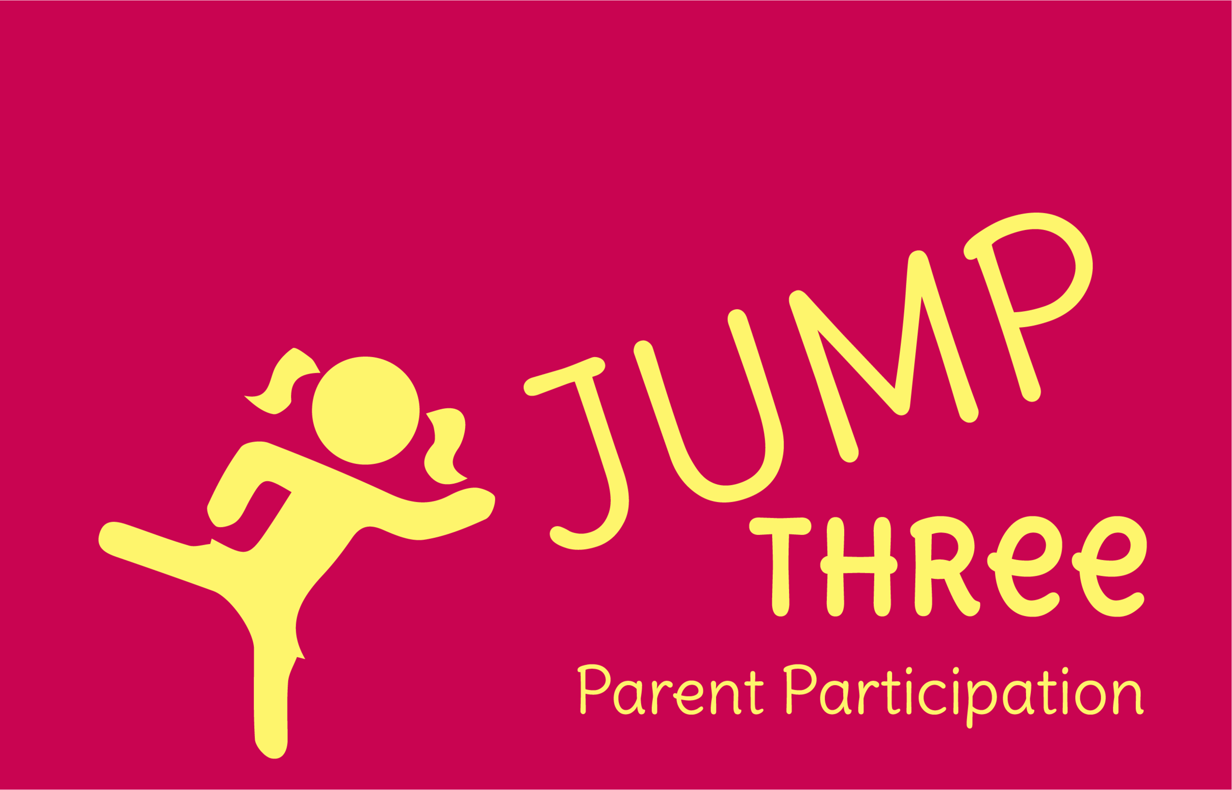jump_three-icons-Red-on-Yellow.png