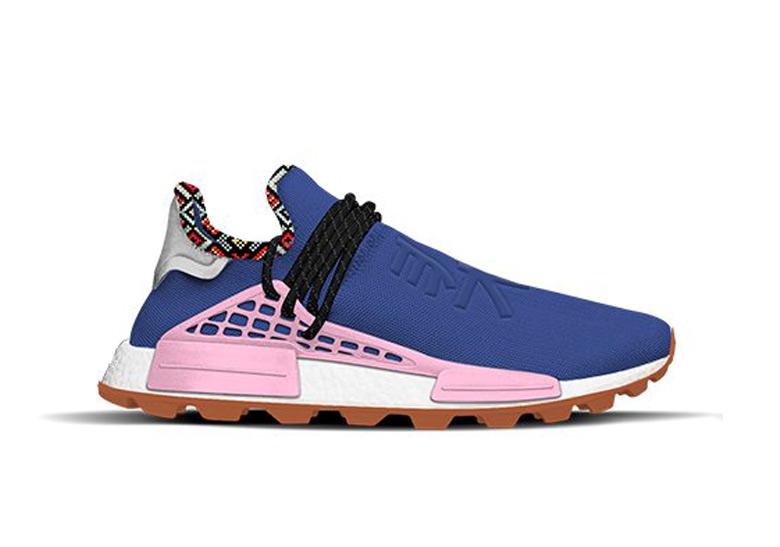 pharrell-adidas-nmd-hu-inspiration-ee7579.jpg
