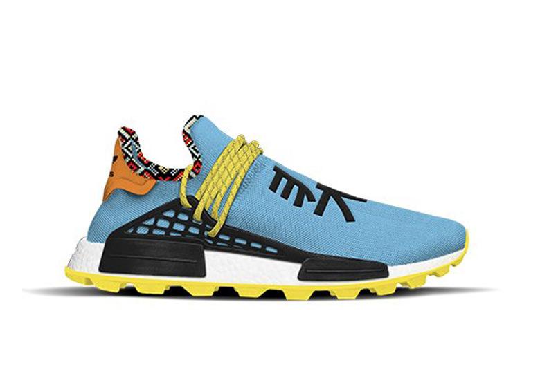 pharrell-adidas-nmd-hu-inspiration-ee7581.jpg