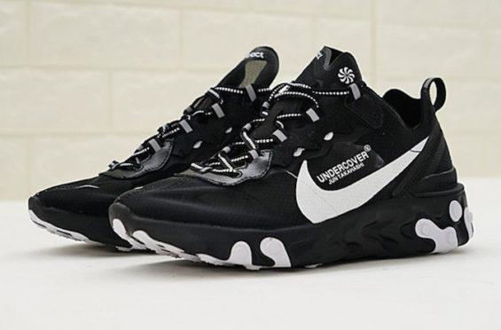 UNDERCOVER-x-Nike-React-Element-87-2-565x372.jpg
