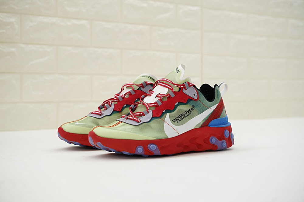nike-undercover-react-element-87-red-aq1813339.jpg