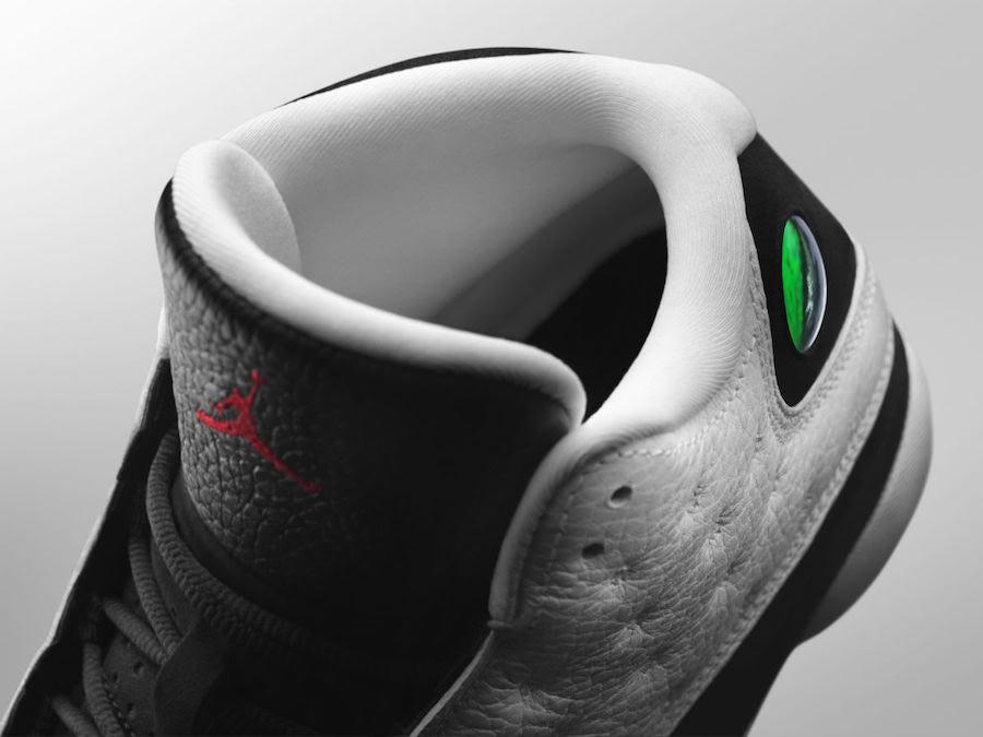 Air-Jordan-13-He-Got-Game-2018-Retro-Release-Date-2.jpg