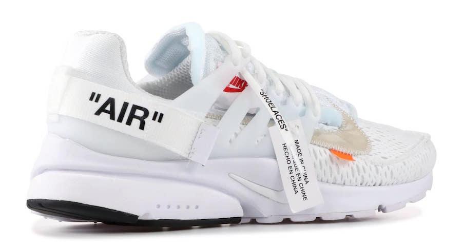 Off-White-x-Nike-Air-Presto-White-AA3830-100-Heel.jpg
