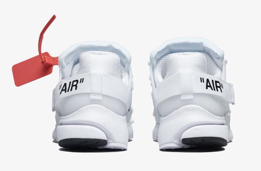 Off-White-Nike-Presto-White-3.jpg