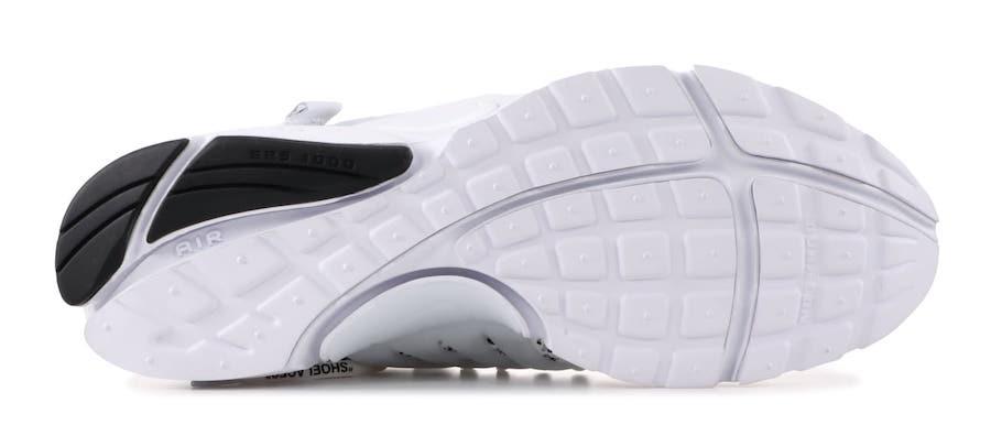 Off-White-x-Nike-Air-Presto-White-AA3830-100-Outsole.jpg