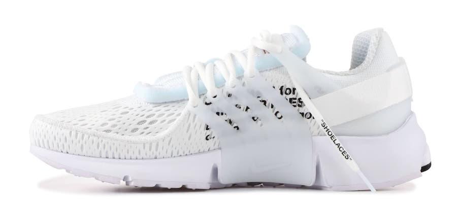 Off-White-x-Nike-Air-Presto-White-AA3830-100-Side.jpg