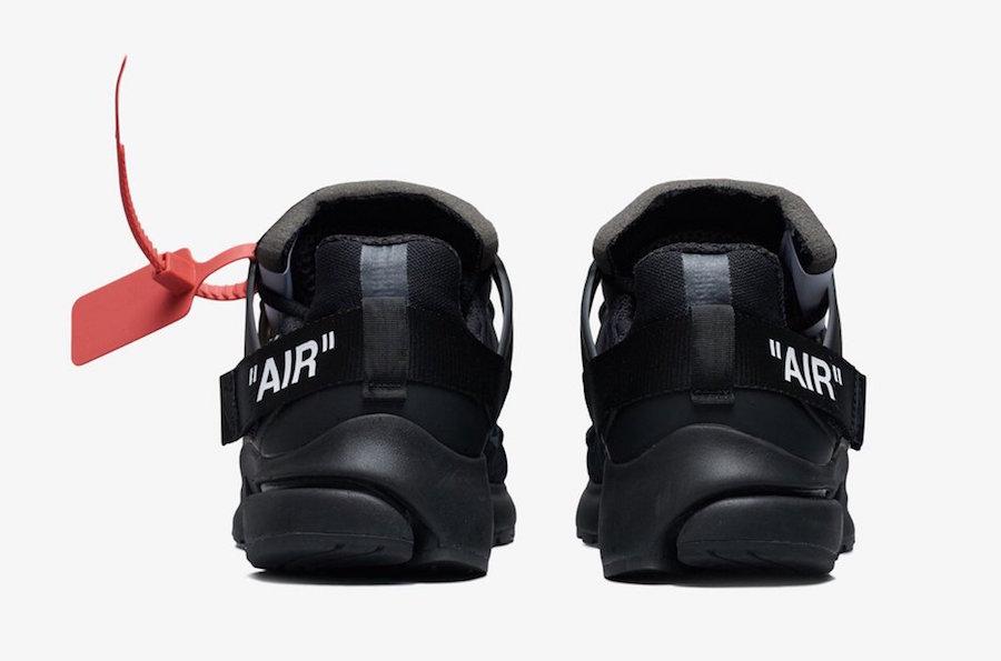 Off-White-Nike-Presto-Black-3.jpg