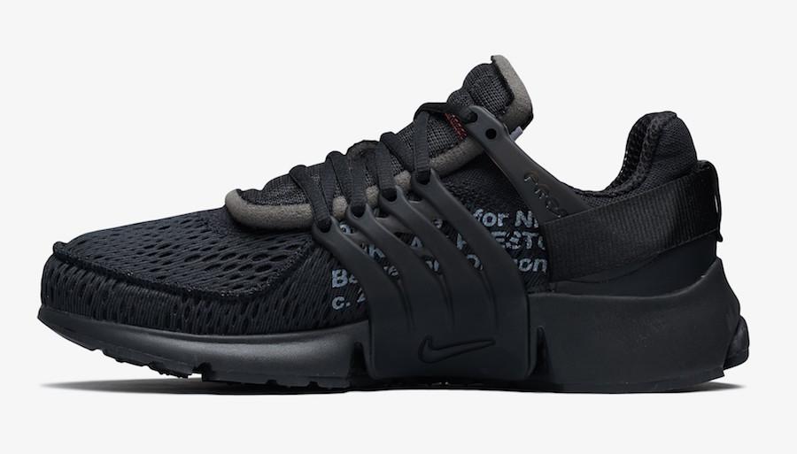 Off-White-Nike-Presto-Black-July-2018.jpg