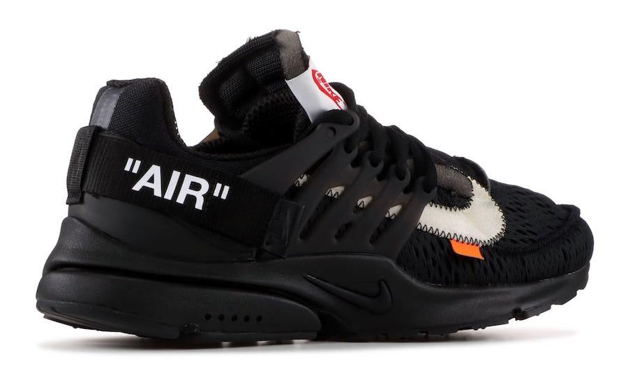 Off-White-x-Nike-Air-Presto-Black-AA3830-002-Heel.jpg