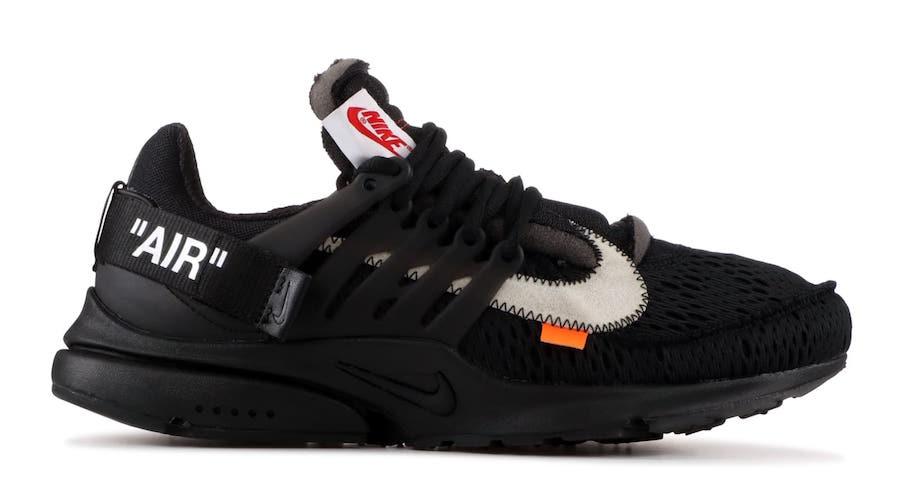 Off-White-x-Nike-Air-Presto-Black-AA3830-002.jpg