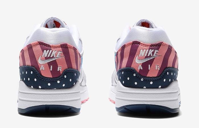 Parra-Nike-Air-Max-1-White-Multi-AT3057-100-04.jpg