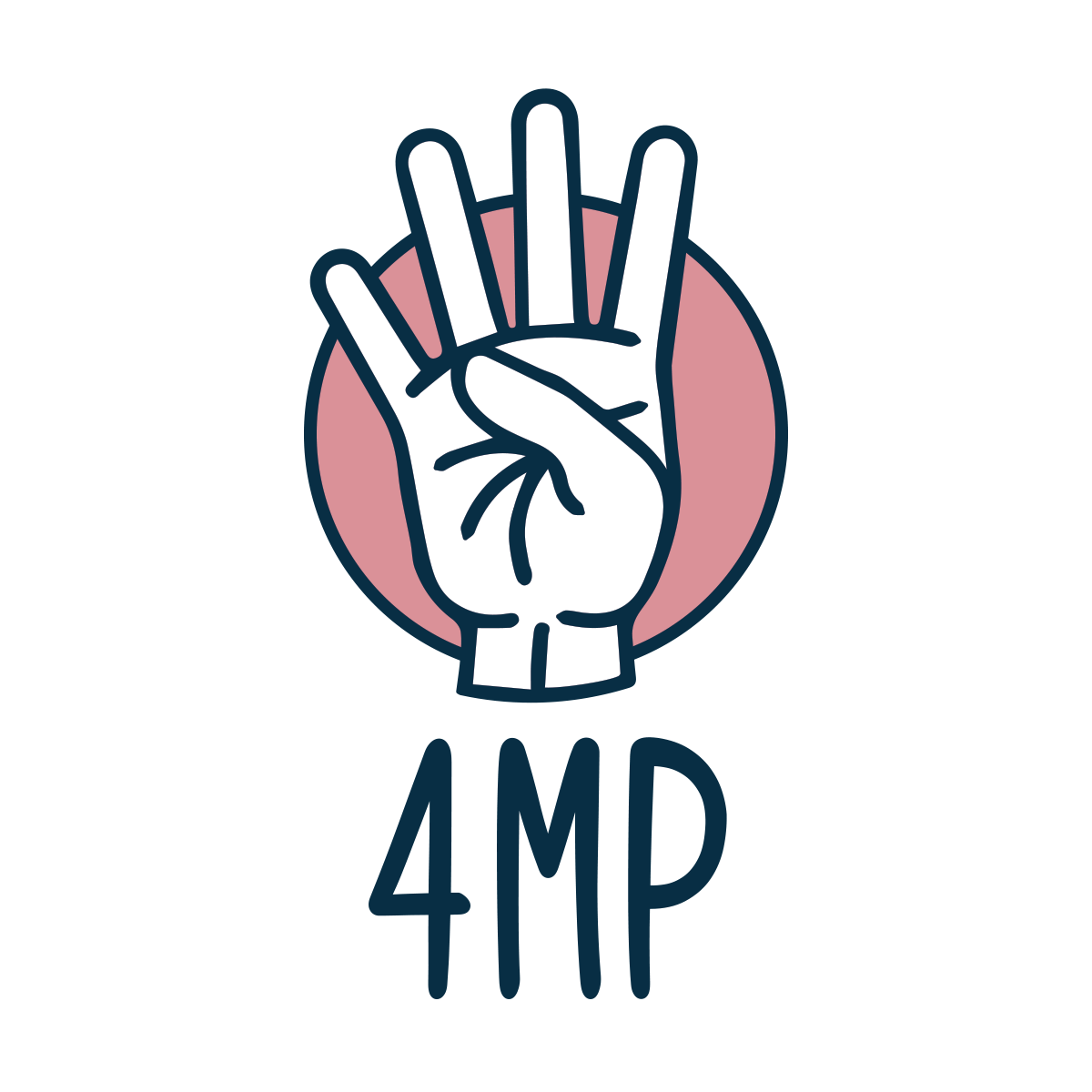 4MP_02_A.png