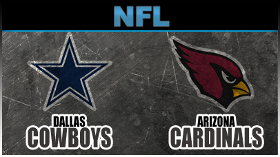 Dallas-Cowboys-vs.-Arizona-Cardinals.jpg