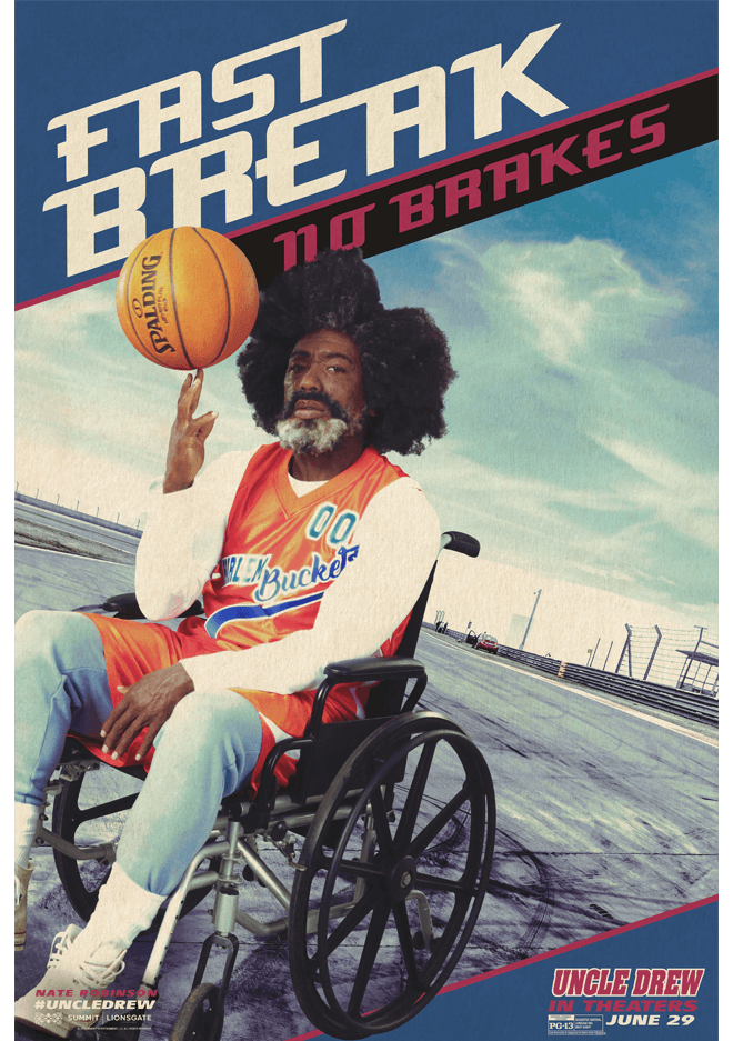 FIN06_UncleDrew_Online_1Sht_Robinson.png
