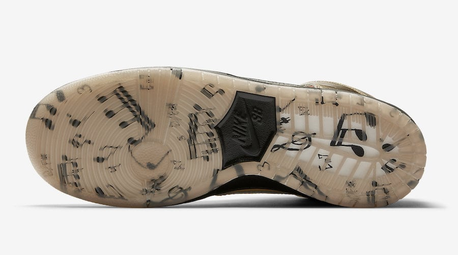 Humidity-Nike-SB-Dunk-High-Trumpet-AV4168-776-Release-Date-2.jpg