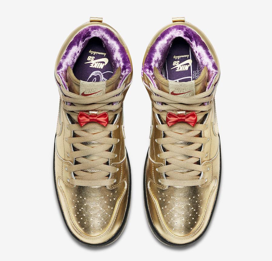 Humidity-Nike-SB-Dunk-High-Trumpet-AV4168-776-Release-Date-4.jpg