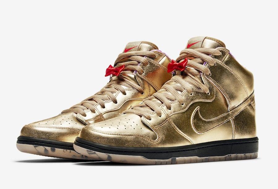 Humidity-Nike-SB-Dunk-High-Trumpet-AV4168-776-Release-Date-5.jpg