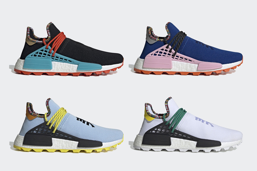 Pharrel-adidas-NMD-Hu-Inspiration-Pack-Official-Release-Date.jpg