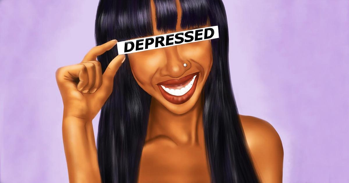 black-mental-health.jpg