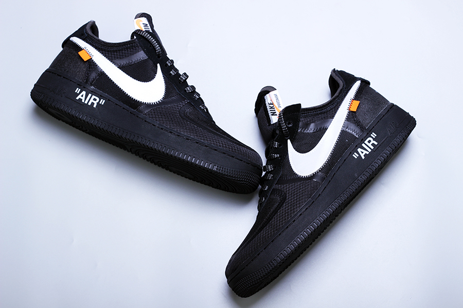 Off-White-x-Nike-Air-Force-1-Low-Black-AO4606-001-Release-Date-1.jpg