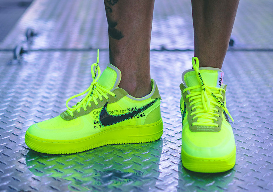 Off-White-Nike-Air-Force-1-Low-Volt-2.jpg
