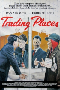 1535152408326_trading_places_ver2.jpg