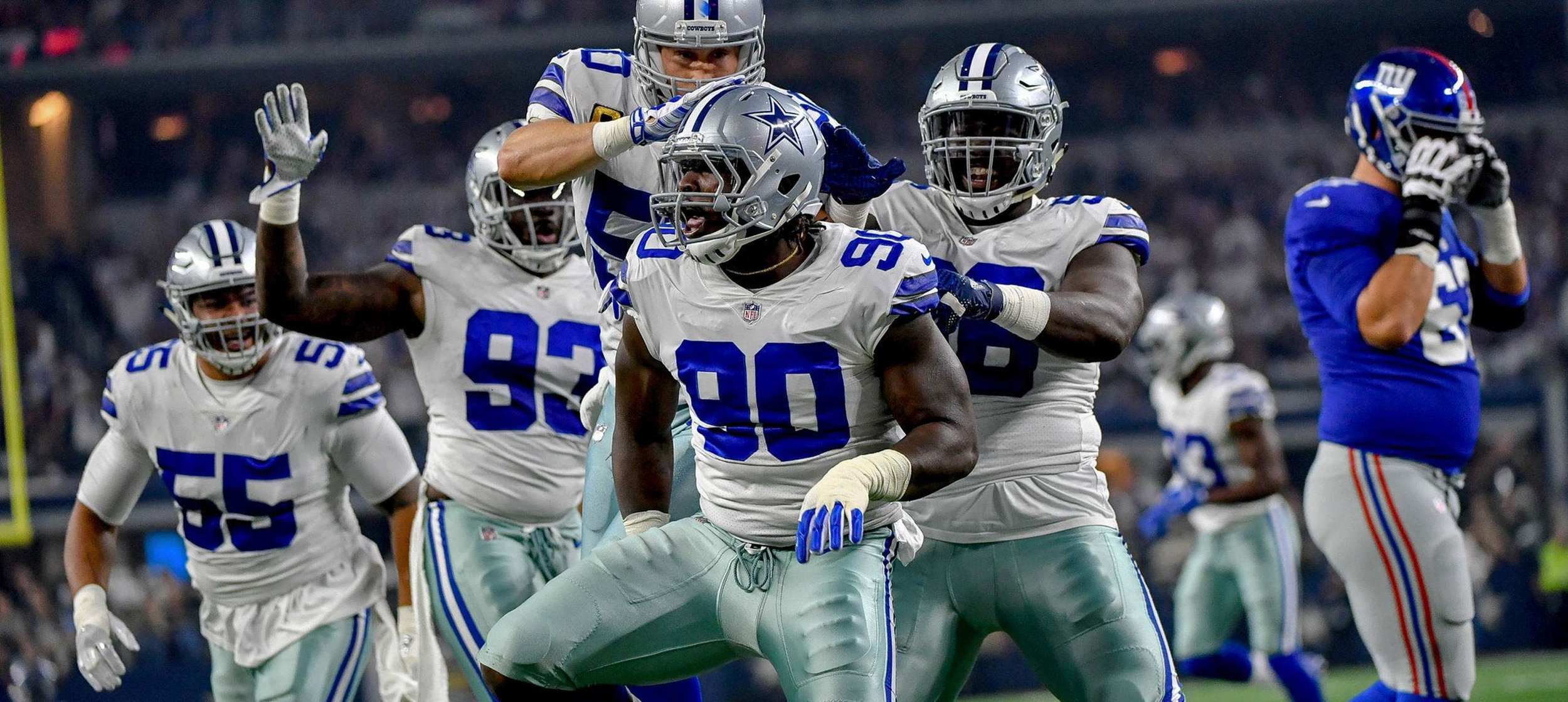 bmartin_star-blog_cowboys-defense-better-or-worse-than-last-season.jpg