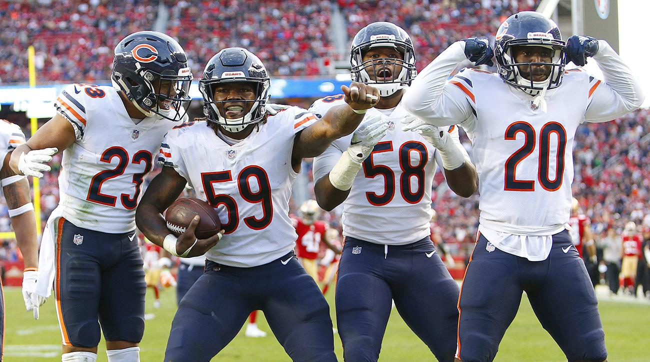 bears-celebration.jpg