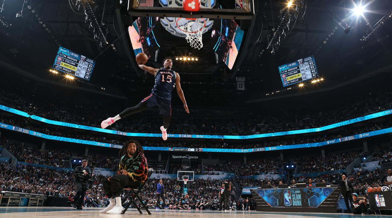 dsj-dunk-over-j-cole.jpg