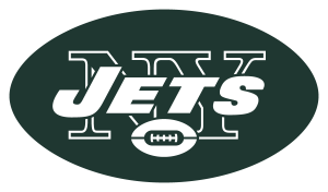 NY-Jets-300x176.png