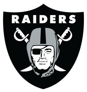 OAK-Raiders-282x300.png