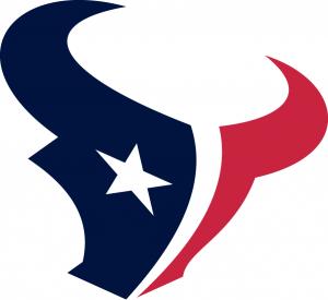 HOU-Texans-300x275.png