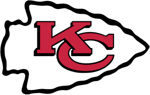 KC-Chiefs-300x191.png