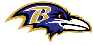 BAL-Ravens-300x145.png