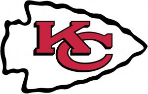 KC-Chiefs-300x191.png