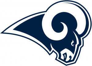 LA-Rams-300x215.png