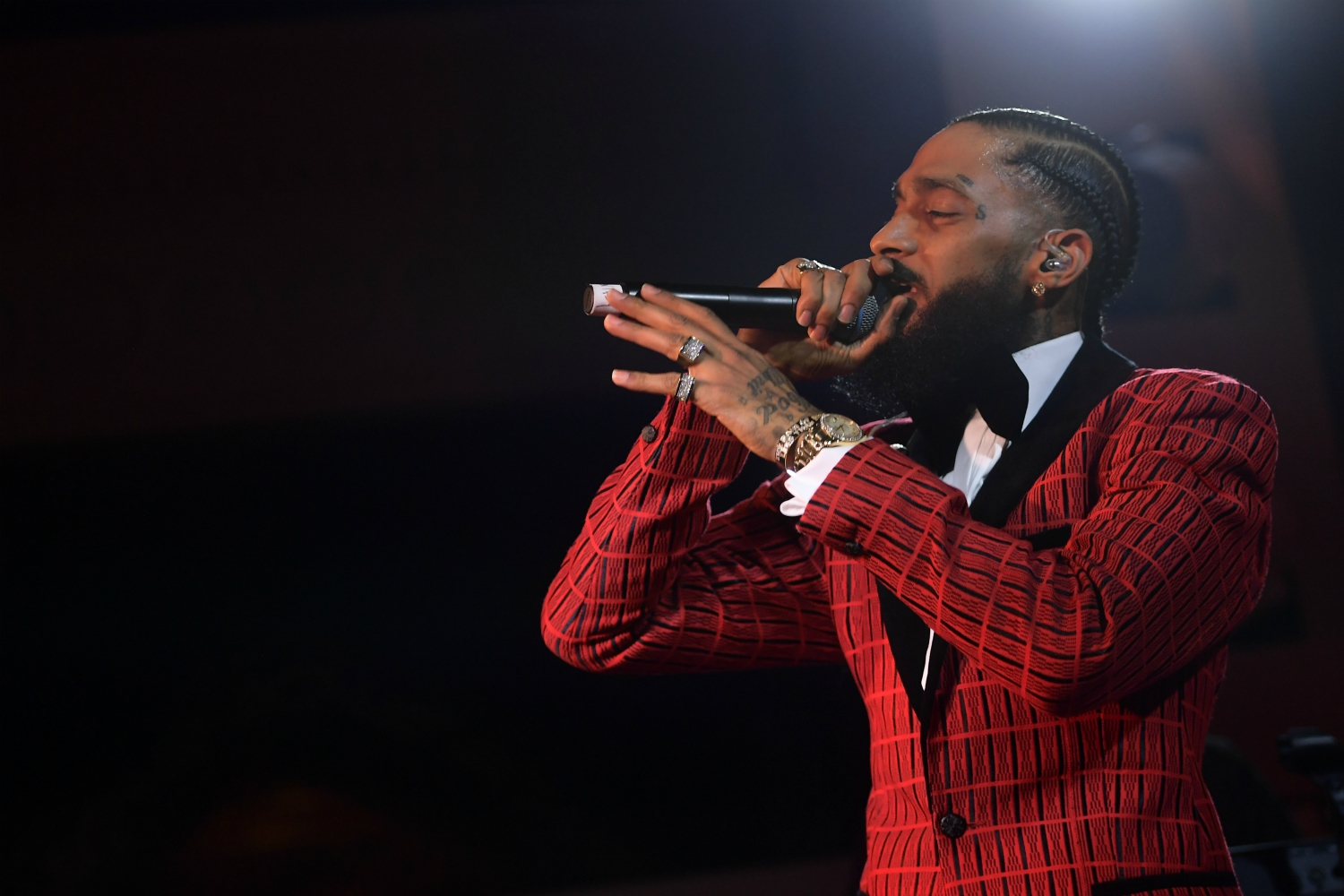 nipsey-hussle-rip-matt-winkelmeyer-getty.jpg