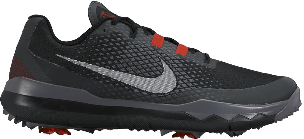 Nike_TW15_-_Black_37232.jpg