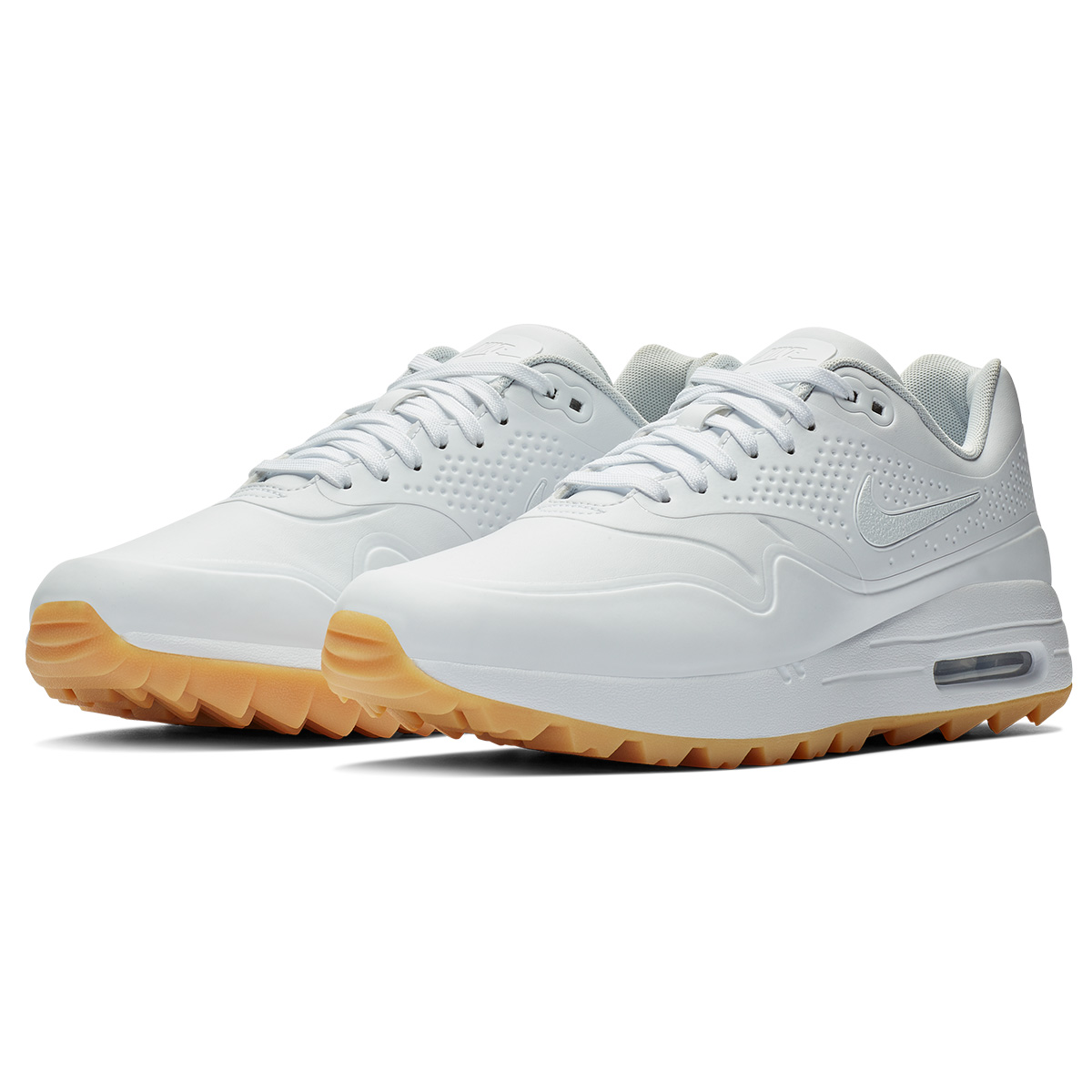 338968-Nike-Golf-White-Gum-Light-Brown-Air-Max-1G-4.jpg